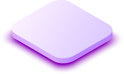 box - Features